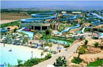 Cyprus Attractions
