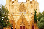 Famagusta Car Rental